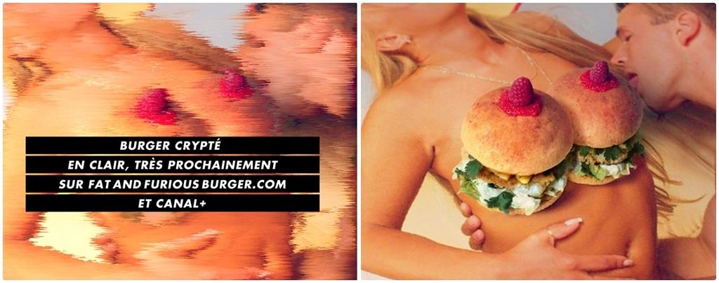 burger-codificada-00