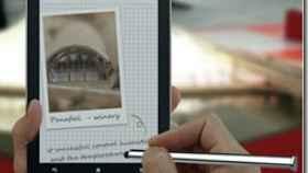 Asus Eee Pad MeMo, tablet con Android