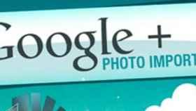 google+photo_omicrono