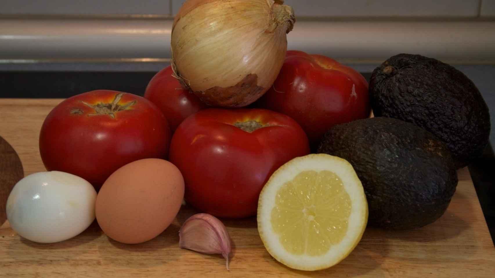 ingredientes-tomates-rellenos