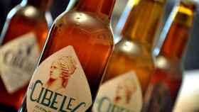 como-se-hace-la-cerveza-06