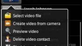 Video Caller ID, videotonos en tu Android