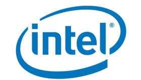 El futuro de Intel y sus procesadores: Entre la potencia y la gestión de batería