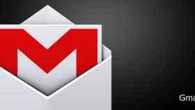 Gmail ahora permite marcar contactos favoritos y sincronizarlos con Android