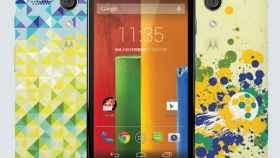 Motorola confirma la existencia de Android 4.4.3 KitKat