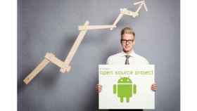 Startups Android VI: Appfutura, MyTaxi y PASSNFLY