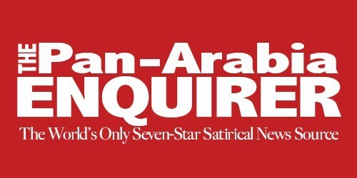 the-pan-arabia-enquirer