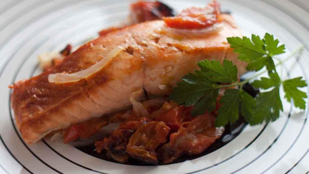 salmon_horno_6