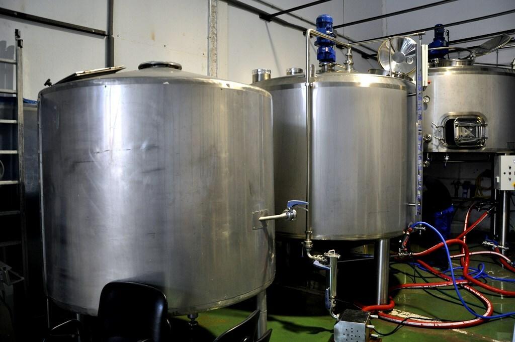 como-se-hace-la-cerveza-05