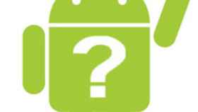MWC2011: Preguntas y Respuestas a todas tus dudas