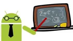 Apps Android imprescindibles para ingenieros