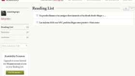 readability-read-later