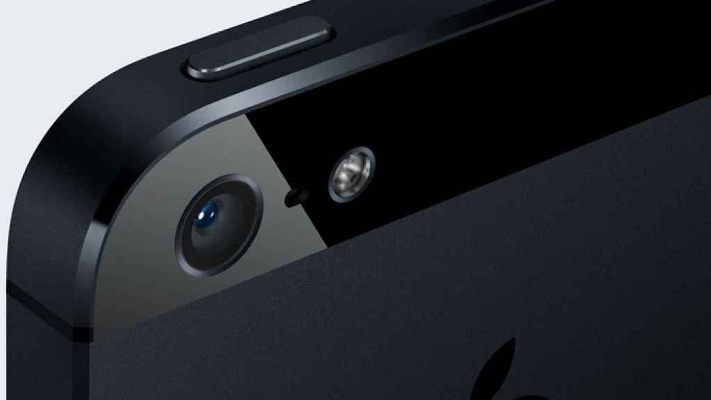 iphone5-camara-02