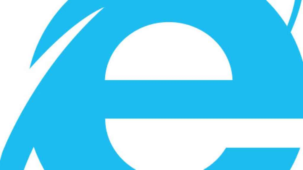 Internet_Explorer_10_logo