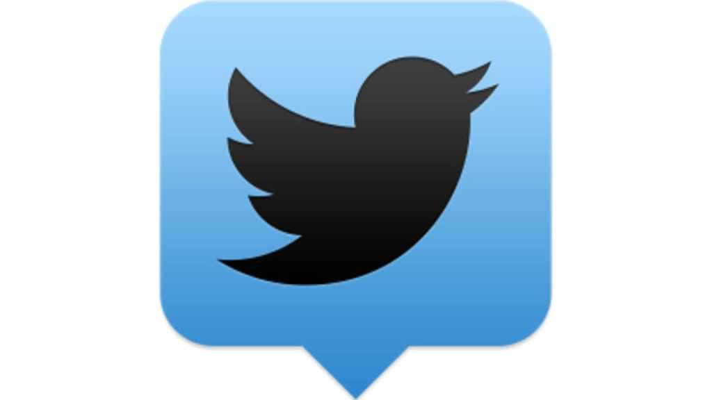 Tweetdeck-Logo