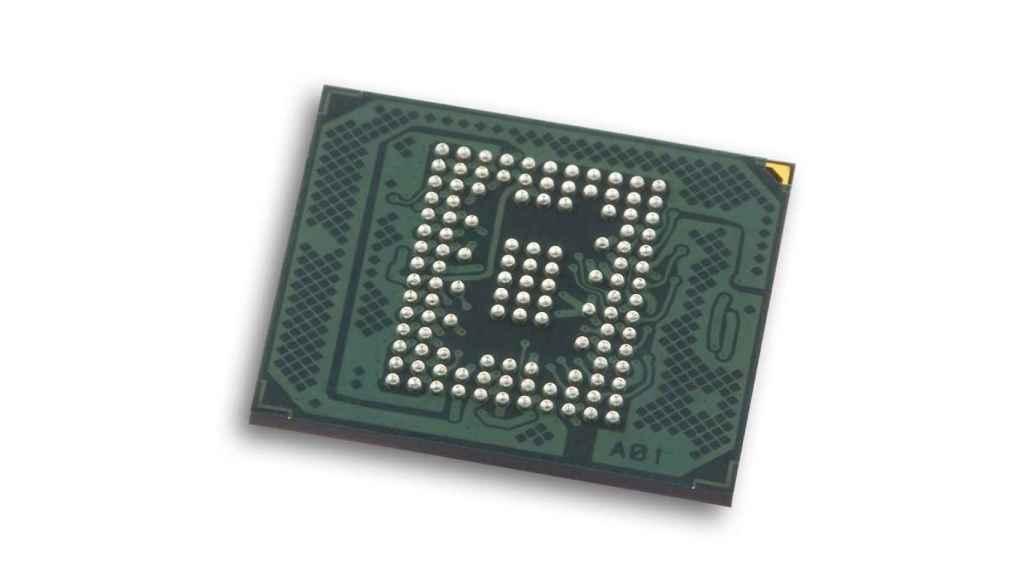 micron-pcm-1