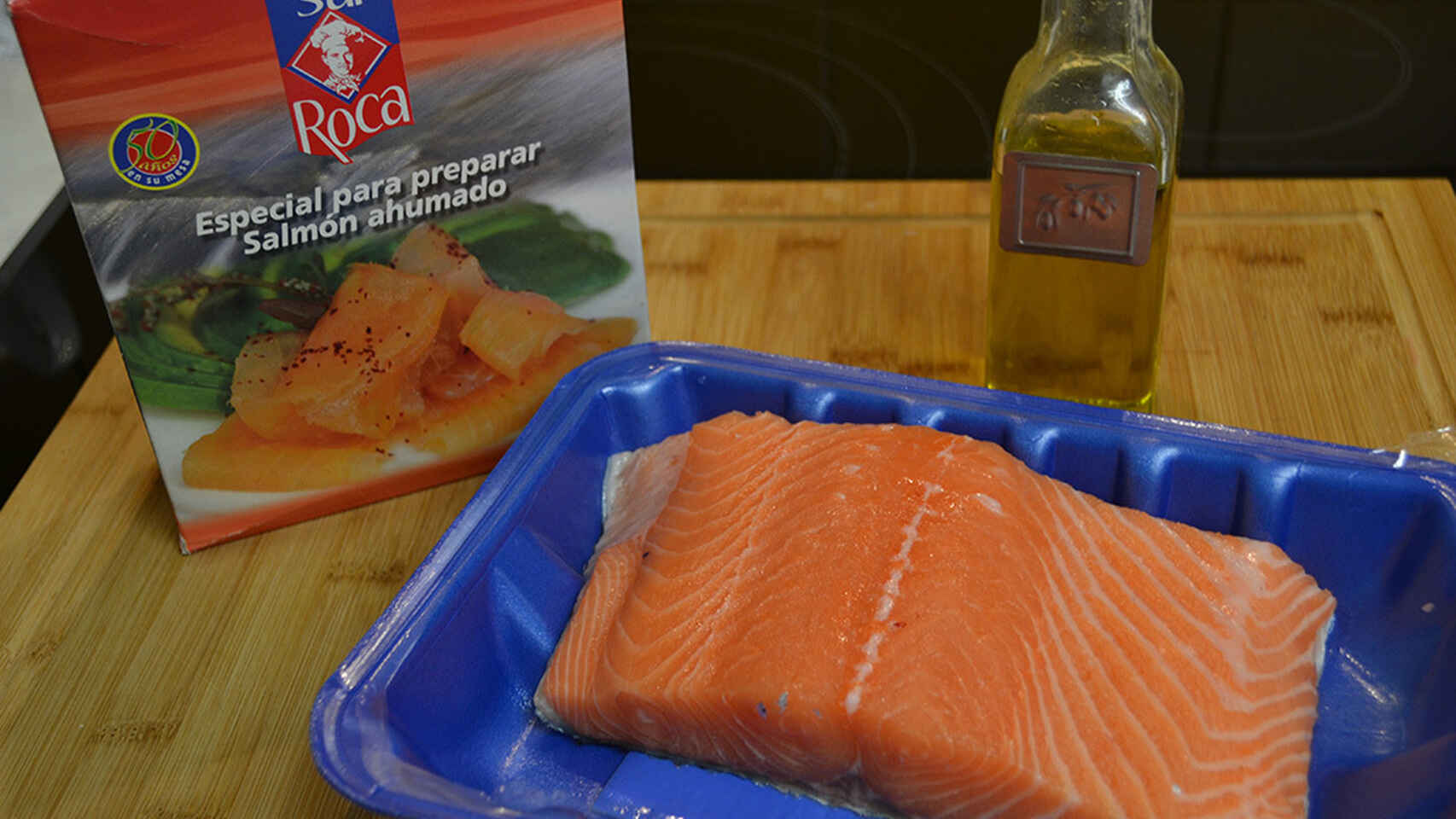 salmon ahumado 1