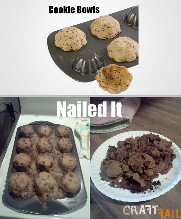 fail-culinario-20