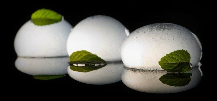 esferas-mojito