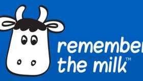 Remember the milk, el famoso gestor de tareas, se actualiza con la versión 2.0