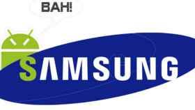 Samsung empieza a corregir la vulnerabilidad de los Exynos en USA