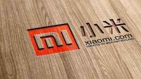 Xiaomi, repaso a una pequeña gran empresa que viene para quedarse