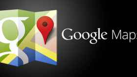 Así calcula Google Maps los tiempos estimados de llegada