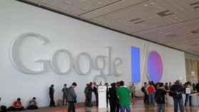 El Google I/O 2014 se celebrará el 25 y 26 de junio