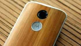 Motorola Moto X1 2014 por 399€. ¡Oferta irresistible!