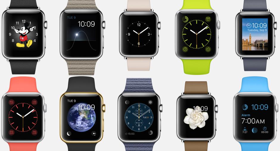 apple_watch_destacada