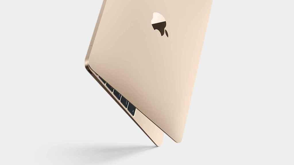 macbook_air_retina_2015