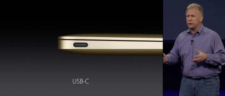 macbook dorado 6