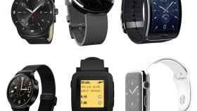 comparacion-smartwatches