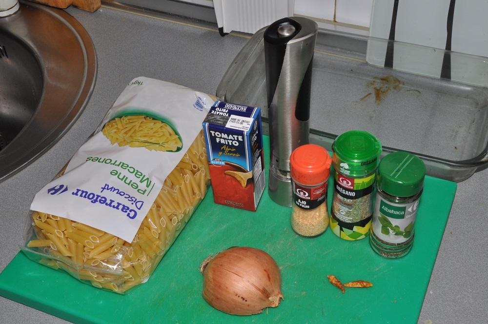 ingredientes_macarrones