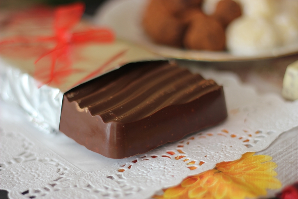 Turron_chocolate_16