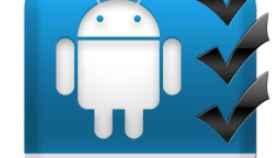 Averigua que se actualiza en las aplicaciones de tu android con Changelog Droid