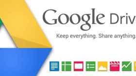 Google Drive para Android se actualiza: comentarios desde la aplicación, colaboración en tiempo real y mejoras en las listas