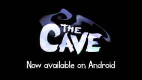 The Cave, llega a Android la última aventura gráfica del creador de Monkey Island