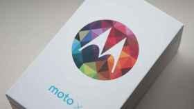 Moto X llegará primero en Reino Unido, Francia y Alemania