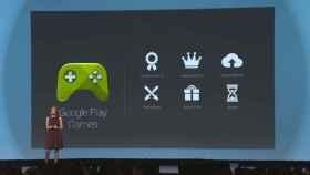 Novedades para Play Games: Quests, partidas guardadas y perfiles de jugador
