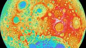 luna-alta-resolucion-02