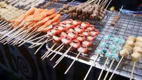 comida-callejera-tailandia-01