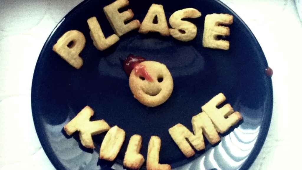 desastre-culinario