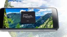 Samsung asalta los 20nm con el Exynos 5430, el procesador del Galaxy Alpha