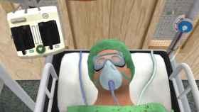 Surgeon Simulator, el simulador de operaciones más loco llega a Android