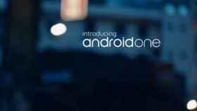 El rooteo y ClockworkMod llegan a los dispositivos Android One
