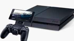 PS4 Remote Play ya disponible en Google Play