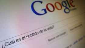 google-sentido-vida