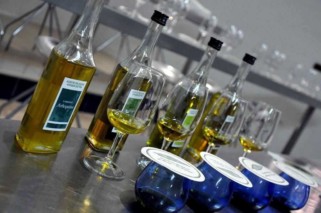aceite-oliva-virgen-extra-02