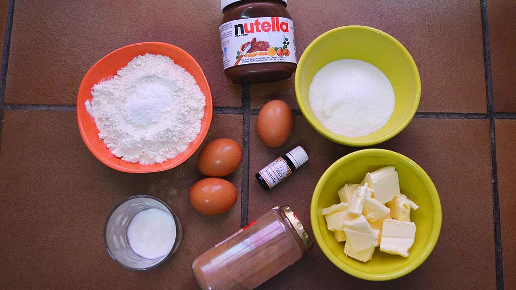 cupcake-buttercream-nutella-01